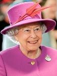 220px-Queen_Elizabeth_II_in_March_2015