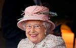 Queen-Elizabeth-II-Funniest-Quotes