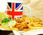 i108231-fish-and-chips
