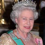 queen-elizabeth-ii-9286165-1-402
