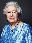 rs_634x846-170206064248-634.Queen-Elizabeth-JR-020617