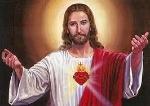 Opgestegen-Meester-Jezus-Christus