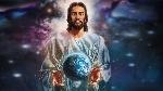 is-jezus-god2