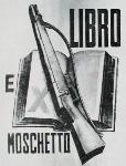 libro_moschetto