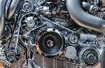 curso_de_ingenieria_mecanica_malaga_gratis_cursos_online