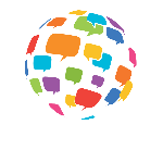 logo-mondia-langues