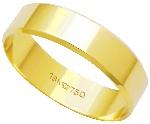 par-aliancas-ouro-18k-reta-as5-3_1_1200