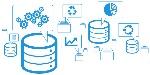 xtremio-database-storage-analytics