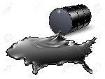 11840301-industria-del-petróleo-de-américa-con-un-barril-de-tambor-negro-vertiendo-y-derramando-crudo-fósiles-combust