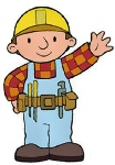 bob-the-builder-printable-invitation0