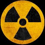 radiation-646214_960_720