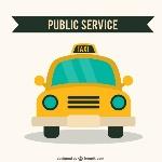 servicio-publico_23-2147506398