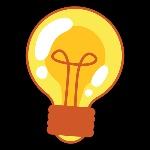 5e9d3222fa9269213c6747474cba1209-bombilla-de-dibujos-animados-by-vexels
