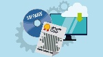 why-software-licensing-must-consider-the-needs-of-the-end-user