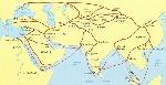 silk_road_entire_map