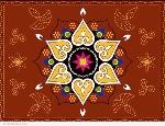 traditional-rangoli-patterns