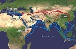 290px-Silk_route