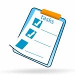 meetingking_tasks