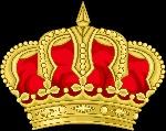 2000px-Royal_Crown_of_Jordan.svg