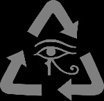 symbol-25893_960_720
