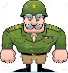 41889835-a-cartoon-military-general-with-a-helmet-on-
