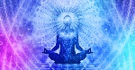 meditation-realization-elitism-is-the-enemy-of-enlightenment-600x315