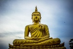 siddhartha-gautama-862x575