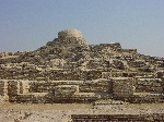 1280px-Archaeological_Ruins_at_Moenjodaro-108221