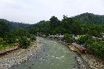 1280px-Bukit_Lawang,_Langkat_Regency,_North_Sumatra,_Indonesia