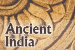 ancient india title