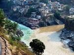 RiverIndia