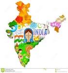 imagesindia