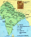 Ancient-India-map