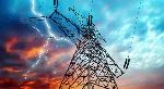 HEADER_SydneyElectricity