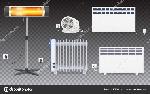 depositphotos_182877816-stock-illustration-electric-oil-radiator-heater-with