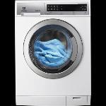 washing_machine_PNG15599