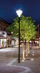 naestved-city-center-denmark-1