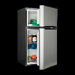 Refrigerator-PNG-Image-55801