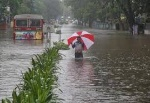 monsoons_india