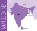 indian_subcontinent