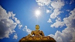 Buddha largest in the world Thimphu, Bhutan by Michael Foley Photography on Flickr com