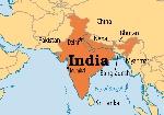 Indi-MMAP-md