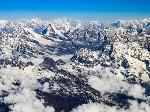 himalayas-640x480