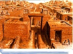 ancient-india-geography-amp-climate-origins-of-hinduism-amp-buddhism-17-638