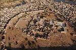 AKAA-2013-Nagaur-Fort-India01