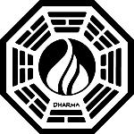 The_Flame_Logo