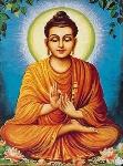 gautam_buddha_large