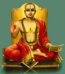 Facts-about-Brahmins