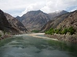 River_Sindh