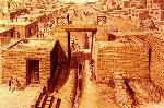 image_1705_1e-Harappa